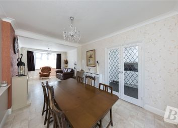 Thumbnail 5 bedroom semi-detached house for sale in Devonshire Road, Hornchurch