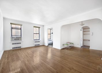 Thumbnail Studio for sale in 357 West 55th Street 4C, New York, New York, United States Of America