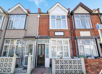 2 bed terraced house for sale in Oakwood Avenue, Mitcham CR4