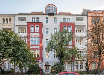 Thumbnail 3 bed apartment for sale in Hasenheide 67, 10967 Berlin, Germany