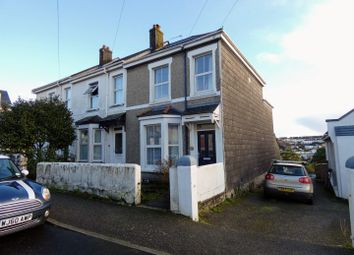 4 bed property for sale in Trevethan Road, Falmouth TR11