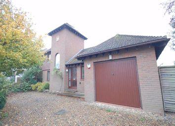 2 bed detached house for sale in Hawtrey Drive, Ruislip HA4