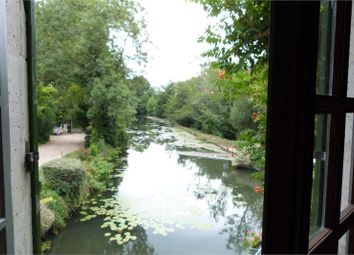 Thumbnail 6 bed property for sale in Aquitaine, Dordogne, Riberac