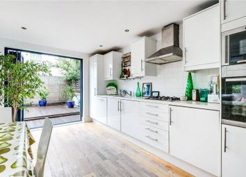 5 bed detached house for sale in Nansen Road, London SW11