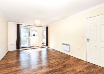 Thumbnail 2 bedroom flat for sale in Paragon Court, Wightman Road, London