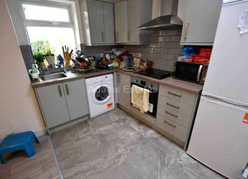 Thumbnail 1 bed flat to rent in Park View Drive South, Charvil, Reading