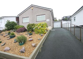 Thumbnail 3 bedroom detached bungalow for sale in Upland Drive, Derriford, Plymouth