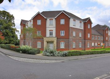 Thumbnail 2 bed property to rent in Denning Mead, Andover
