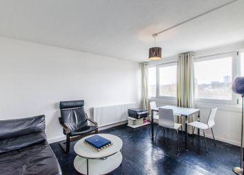 Thumbnail 1 bed flat to rent in Malden Road, Kentish Town
