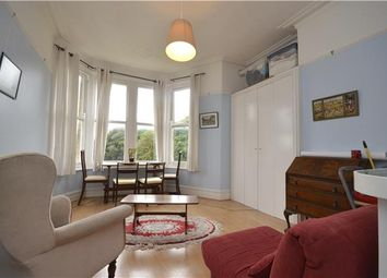 Thumbnail 1 bed flat to rent in Flat, Clifton Hill, Clifton, Bristol