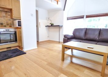 1 bed flat for sale in West Street, Ware SG12