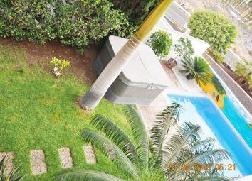 Thumbnail 3 bed link-detached house for sale in Costa Adeje, Santa Cruz De Tenerife, Spain