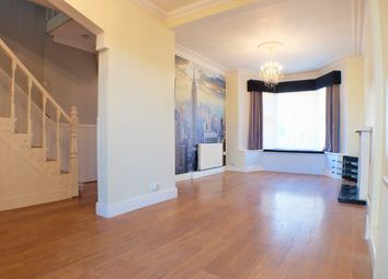 Thumbnail 3 bedroom semi-detached house to rent in Loughor Road, Gorseinon