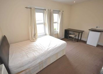 Thumbnail Room to rent in Southampton Street, Reading, - Room 4