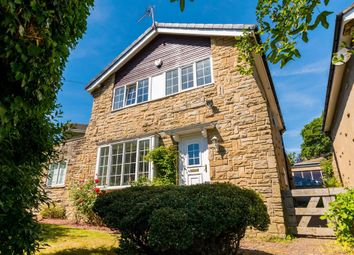 4 bed detached house for sale in Outwood Lane, Horsforth LS18