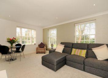 2 bed flat to rent in Stoneleigh Park, Weybridge KT13