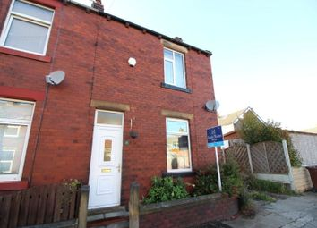 Thumbnail 3 bed semi-detached house to rent in Horton Street, Ossett