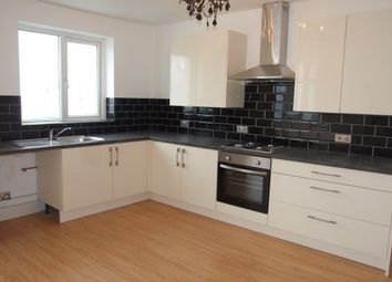 Thumbnail 1 bed flat to rent in Riviera Drive, Southend-On-Sea