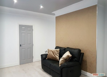 Thumbnail 1 bed flat to rent in Stanley Road, Bootle, Liverpool
