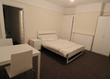 Thumbnail Room to rent in Brackenbury Road, London