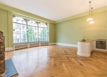 Thumbnail 1 bed flat for sale in Stanhope Place, Hyde Park Estate
