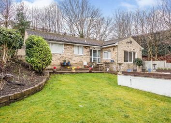 3 bed bungalow to rent in A Birkdale Road, Dewsbury WF13