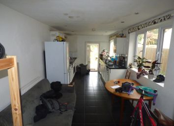 Thumbnail 5 bed semi-detached house to rent in Goldsmiths Road, Peckham