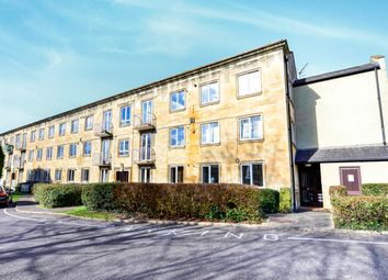 Thumbnail 2 bedroom flat to rent in Kensington Court, Bath