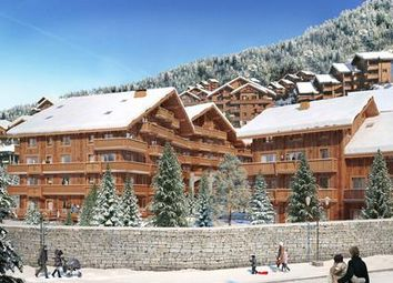 Thumbnail 2 bed apartment for sale in Meribel-Centre, Savoie, France