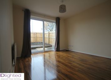 Thumbnail 1 bed end terrace house to rent in Waverdale Way, South Shields