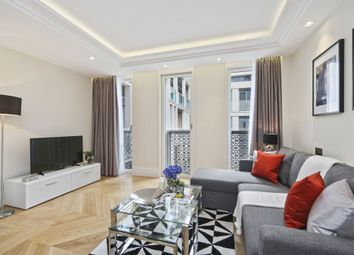 Thumbnail Studio to rent in Strand, Charing Cross