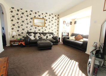 Thumbnail 3 bed semi-detached house to rent in Runnymede Way, Red House, Sunderland