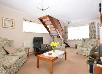 Thumbnail 4 bed bungalow for sale in Blakehurst Way, Littlehampton, West Sussex