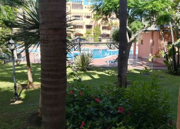 Thumbnail 2 bed apartment for sale in Hacienda Del Sol, Estepona, Málaga, Andalusia, Spain