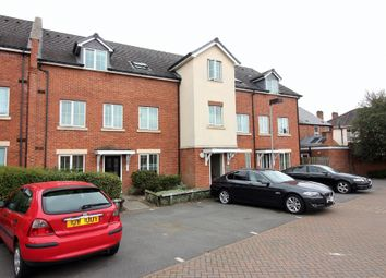 Thumbnail 2 bedroom flat to rent in Acorn Street, Willenhall