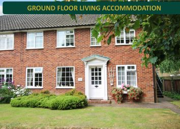 Thumbnail 2 bed flat to rent in London Road, Leicester, Leicestershire