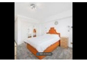 Thumbnail Room to rent in St Johns Wood, London