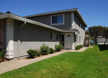 Thumbnail 2 bed apartment for sale in Carpinteria, California, United States Of America