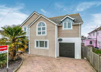 3 bed detached house for sale in Ariel Drive, Wick, Bournemouth BH6