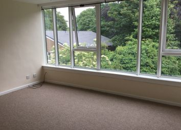 Thumbnail 1 bed flat to rent in Meynell House, Browns Green, Birmingham