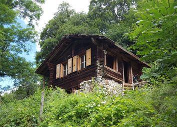 Thumbnail Chalet for sale in Les Posses (Villars / Gryon Area), Vaud, Switzerland