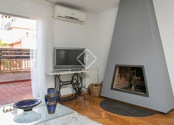 Thumbnail 2 bed apartment for sale in Spain, Barcelona, Barcelona City, Gràcia, Bcn12629