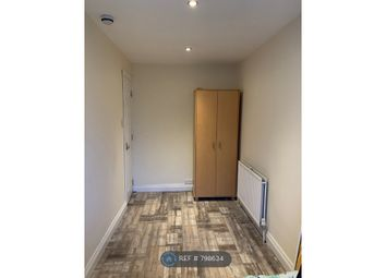 Room to rent in Elm Park Road, Reading RG30