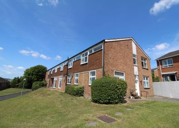 1 bed property for sale in Hudson House, Victoria Drive, Southdowns DA4