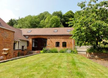 Thumbnail 3 bed terraced house to rent in Arkle Cottage, Ledbury, Herefordshire