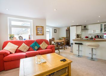 Thumbnail 2 bed flat to rent in 9 Market Street, St. Peter Port, Guernsey