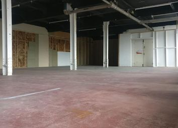 Thumbnail Warehouse to let in Unit 52, Colne Valley Business Park, Linthwaite, Huddersfield, West Yorkshire