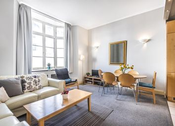 Thumbnail Flat to rent in Gloucester Terrace, Bayswater