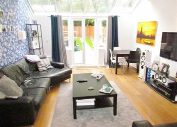 Thumbnail 3 bed terraced house to rent in Scott Avenue, Canterbury