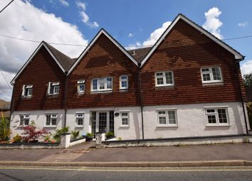Thumbnail 1 bed flat for sale in The Kilns, Alton, Hampshire